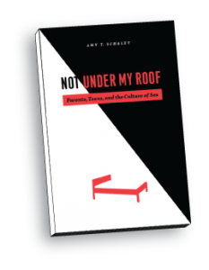 BOOK_Not-Under-My-Roof